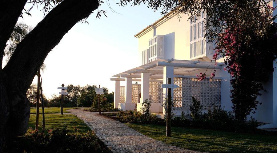Vila Monte Farm House-60 of 78 photos