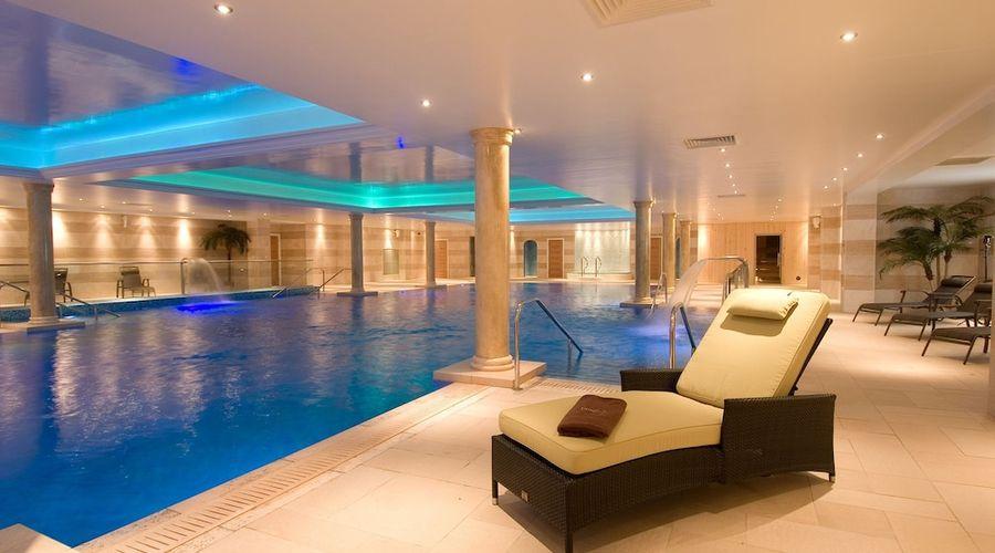 Lion Quays Hotel & Spa-24 of 75 photos