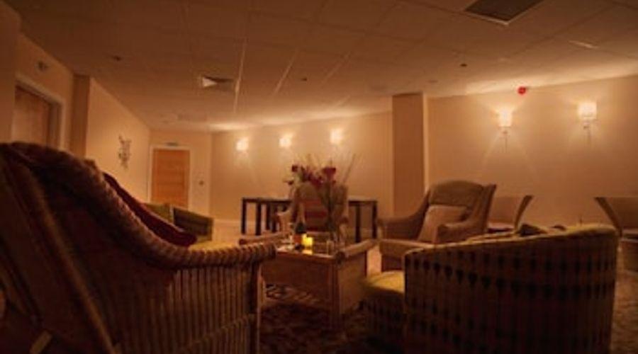 Lion Quays Hotel & Spa-49 of 75 photos
