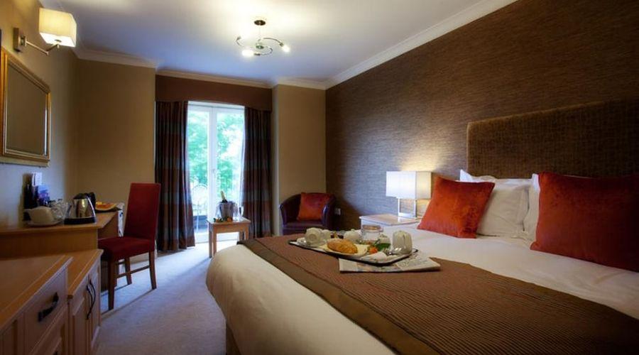 Lion Quays Hotel & Spa-15 of 75 photos