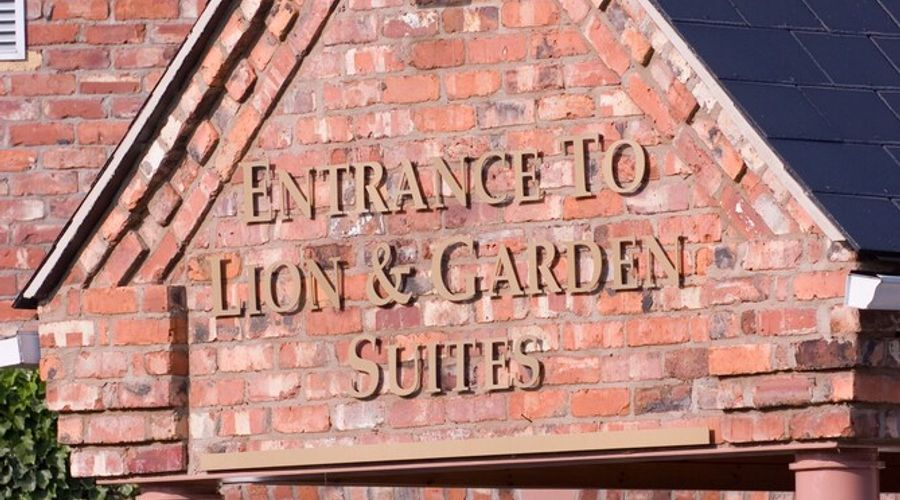 Lion Quays Hotel & Spa-59 of 75 photos