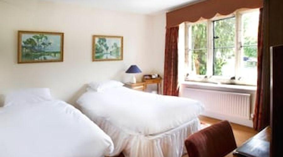 The Amberley Inn-3 of 43 photos
