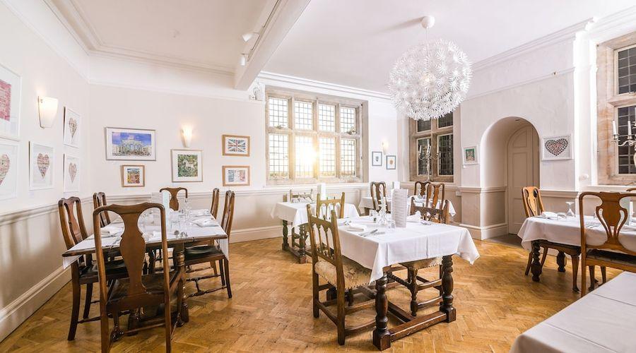 The Amberley Inn-10 of 43 photos