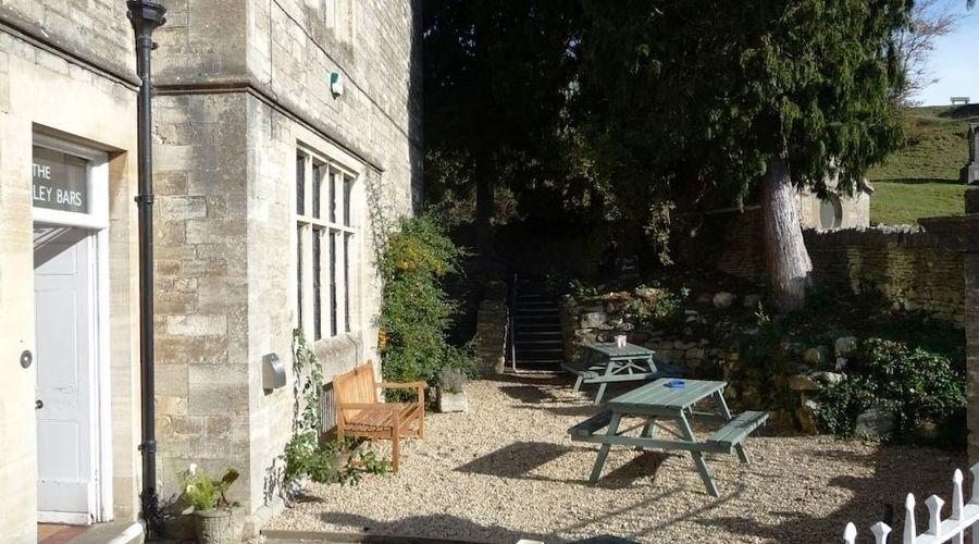 The Amberley Inn-36 of 43 photos