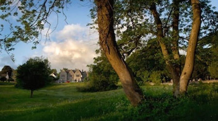 The Amberley Inn-33 of 43 photos