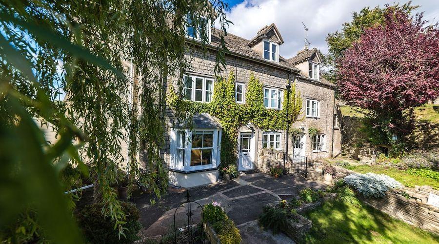 The Amberley Inn-32 of 43 photos