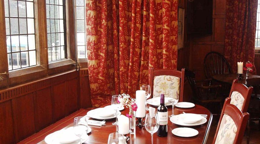 The Amberley Inn-7 of 43 photos