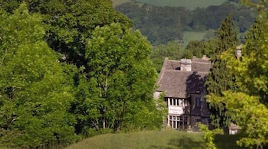 The Amberley Inn-21 of 43 photos