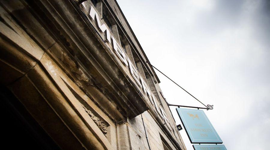 The Amberley Inn-31 of 43 photos