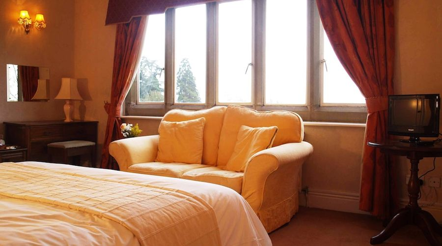 The Amberley Inn-5 of 43 photos