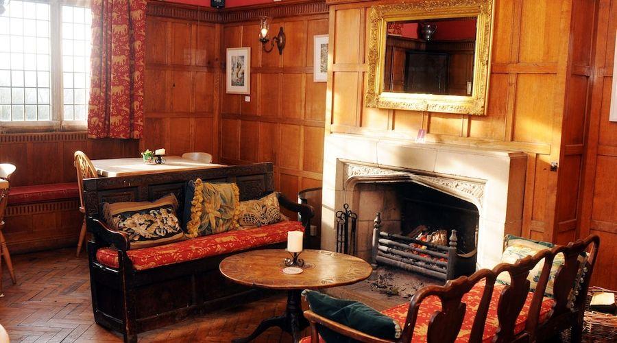 The Amberley Inn-19 of 43 photos