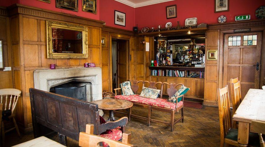 The Amberley Inn-16 of 43 photos