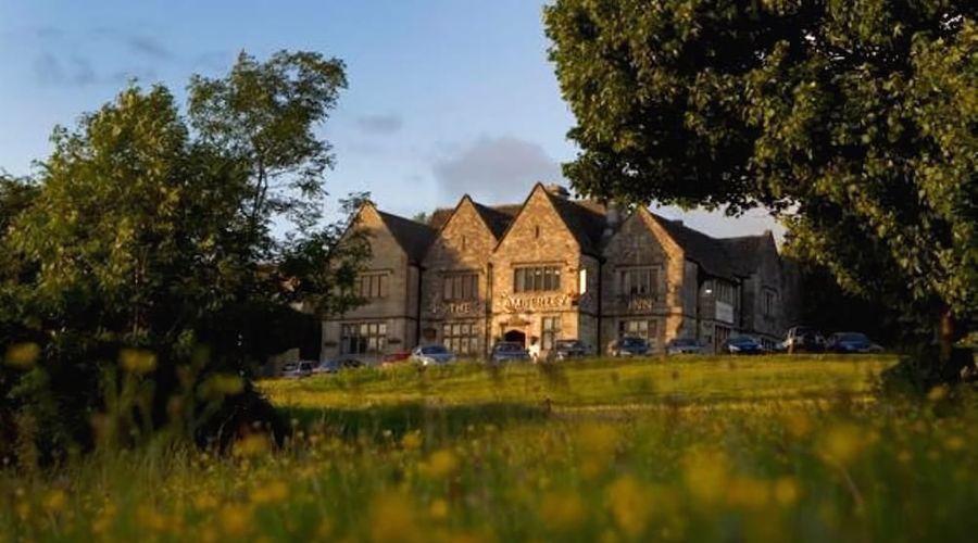 The Amberley Inn-1 of 43 photos