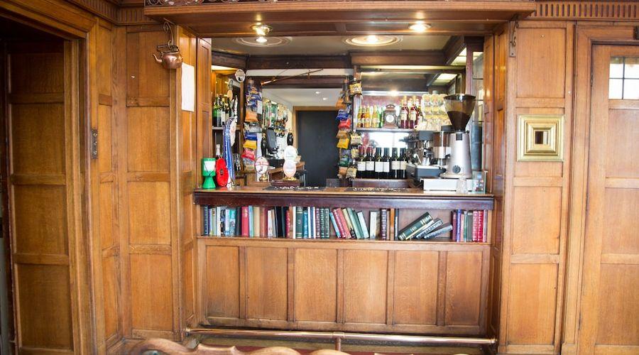 The Amberley Inn-15 of 43 photos