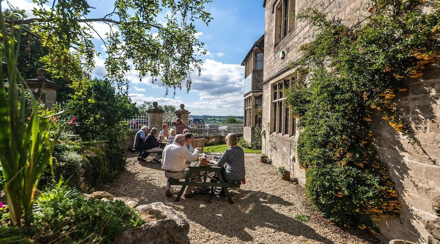 The Amberley Inn-35 of 43 photos