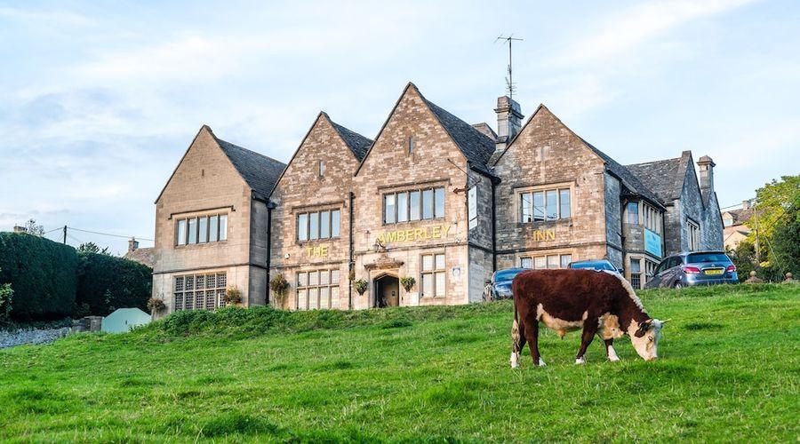 The Amberley Inn-37 of 43 photos