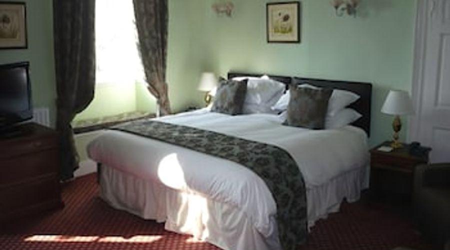 Ash House Hotel-3 of 26 photos