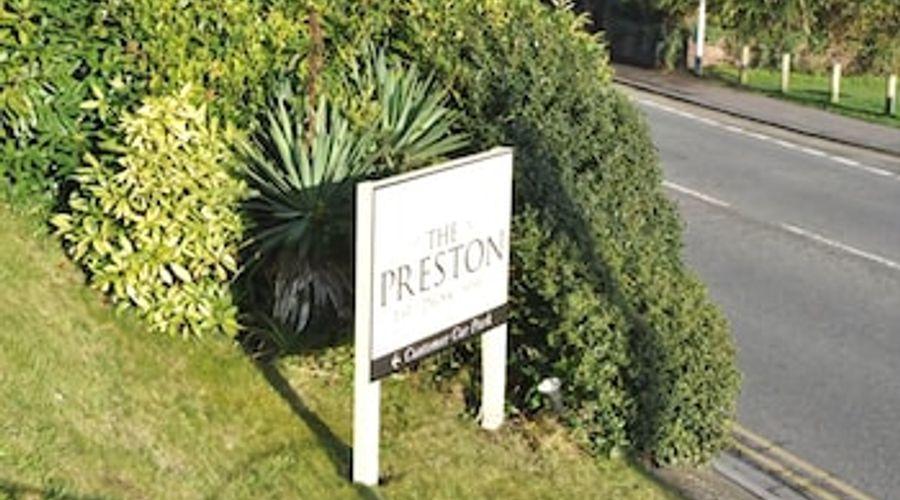 The Preston Hotel-34 of 36 photos