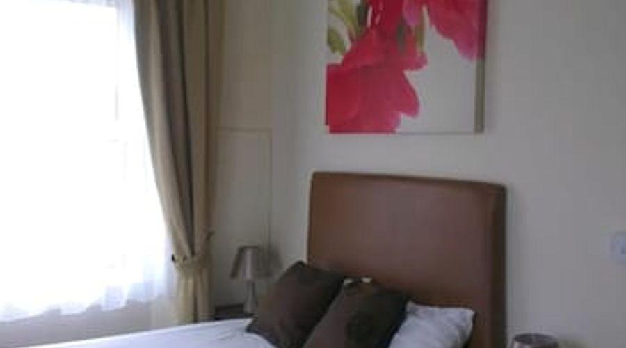 The Preston Hotel-13 of 36 photos