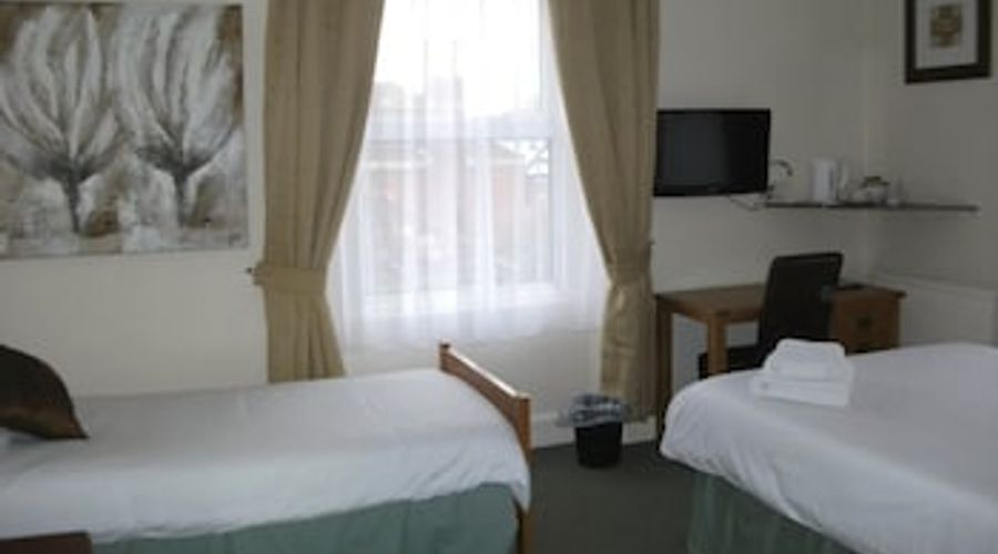 The Preston Hotel-10 of 36 photos