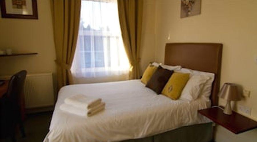 The Preston Hotel-11 of 36 photos