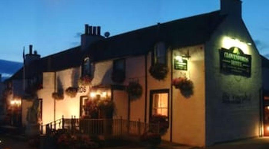 Clovenfords Country Inn-26 of 26 photos