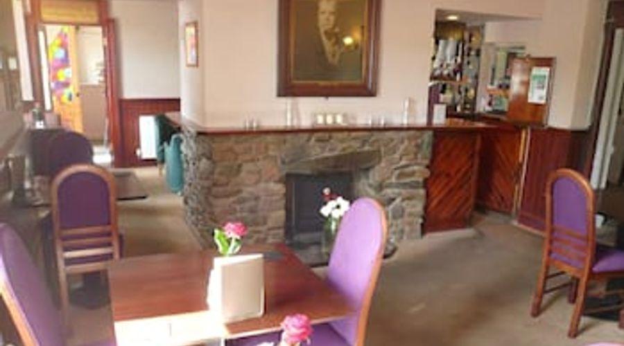 Clovenfords Country Inn-14 of 26 photos