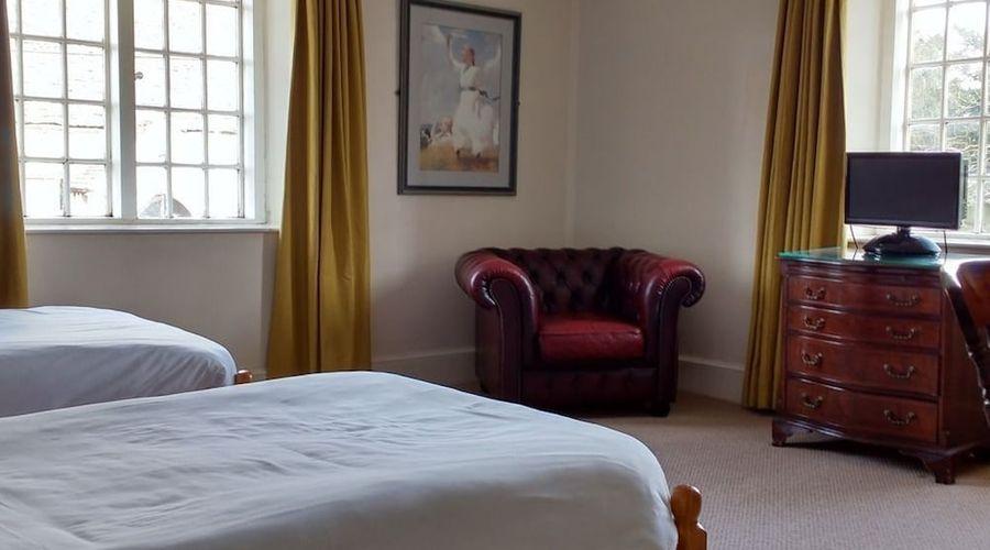 Bell House Hotel & Restaurant-2 of 25 photos