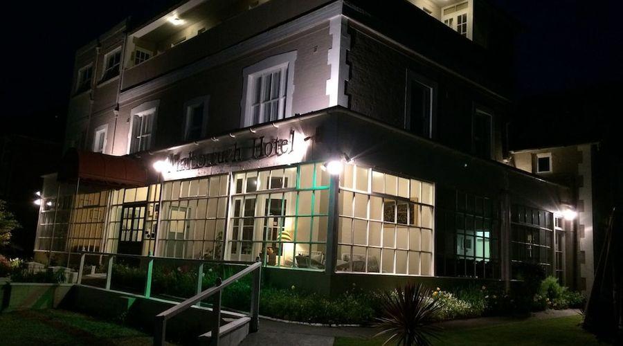 Marlborough Hotel-67 of 82 photos