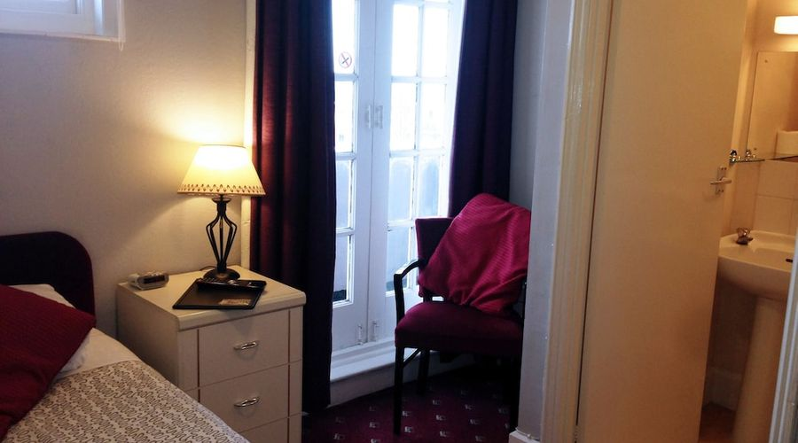 Marlborough Hotel-9 of 82 photos