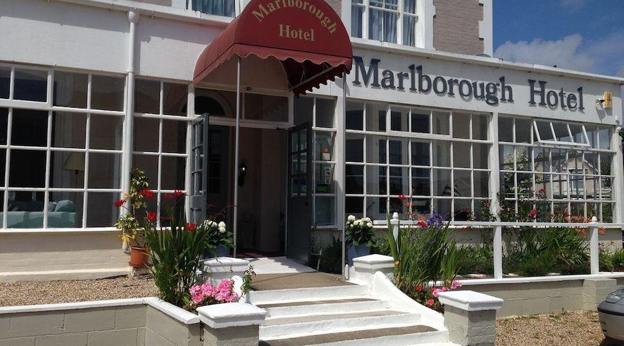 Marlborough Hotel-65 of 82 photos