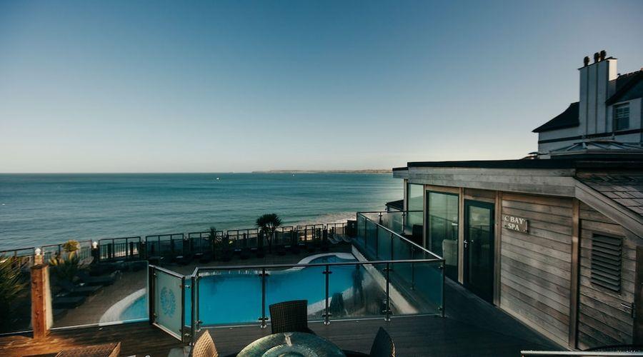 Carbis Bay Hotel & Estate-40 of 61 photos