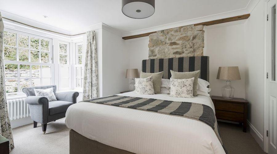 Carbis Bay Hotel & Estate-20 of 61 photos