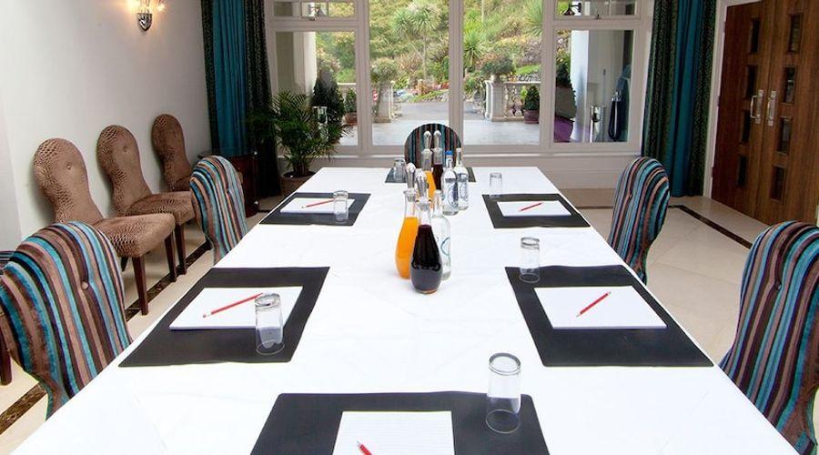 Carbis Bay Hotel & Estate-54 of 61 photos