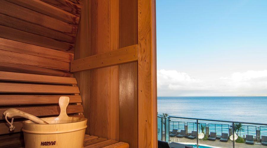 Carbis Bay Hotel & Estate-42 of 61 photos