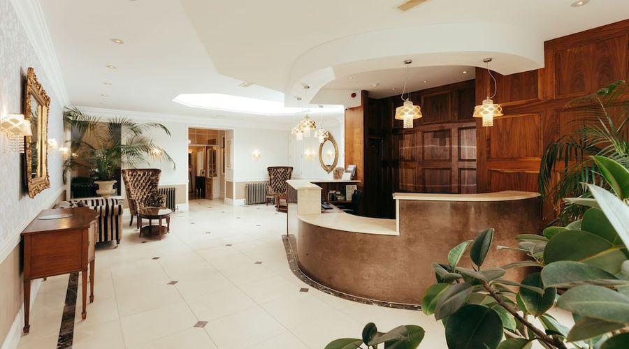 Carbis Bay Hotel & Estate-3 of 61 photos