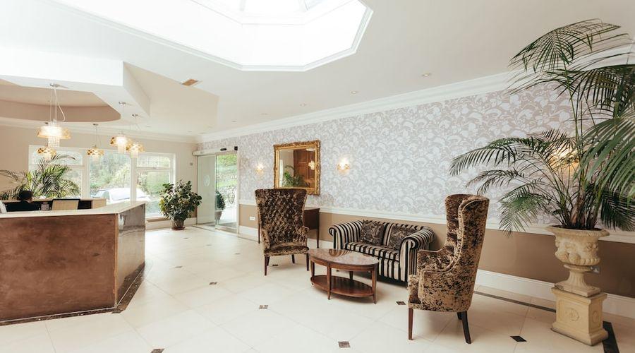 Carbis Bay Hotel & Estate-2 of 61 photos