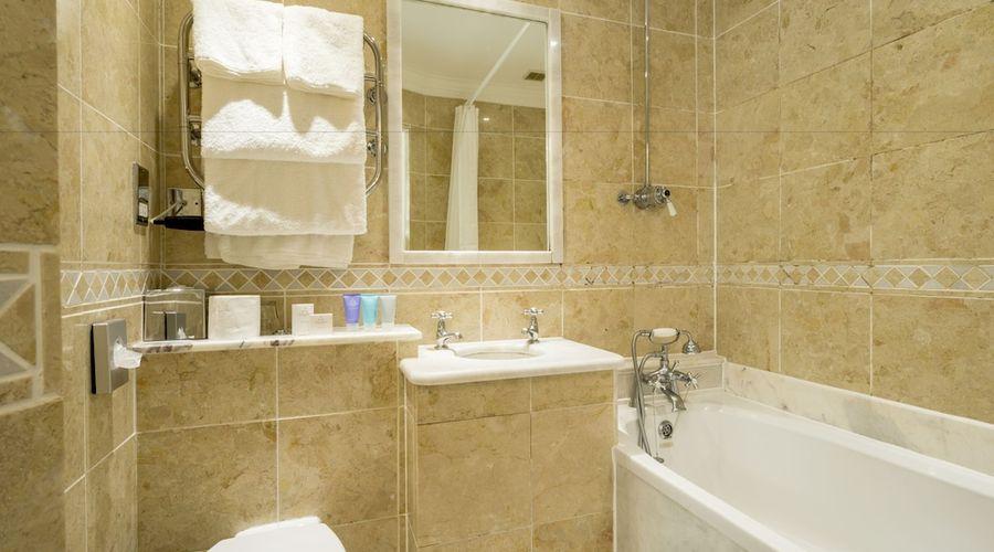 Carbis Bay Hotel & Estate-31 of 61 photos