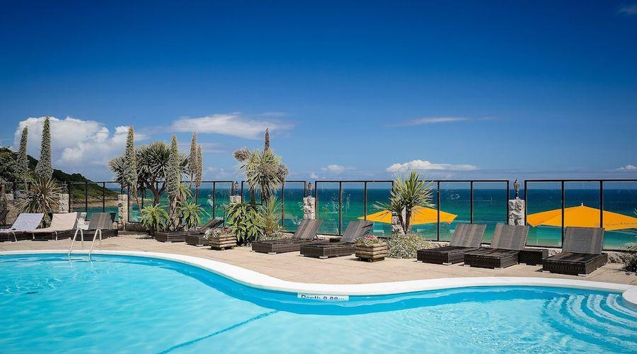 Carbis Bay Hotel & Estate-36 of 61 photos