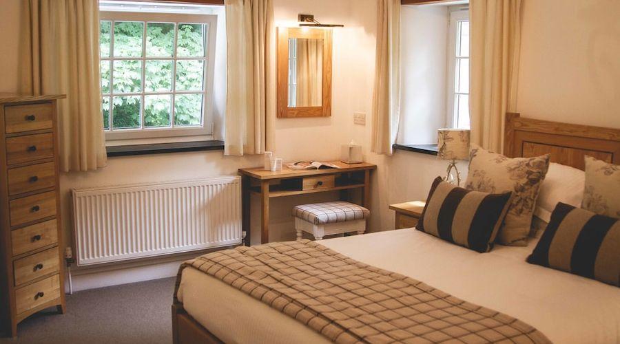 Carbis Bay Hotel & Estate-23 of 61 photos