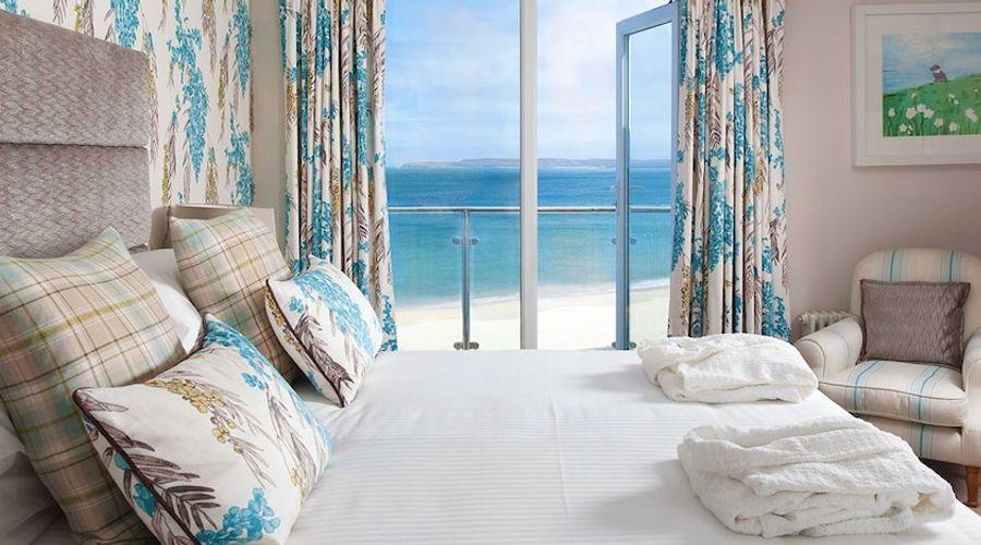 Carbis Bay Hotel & Estate-6 of 61 photos