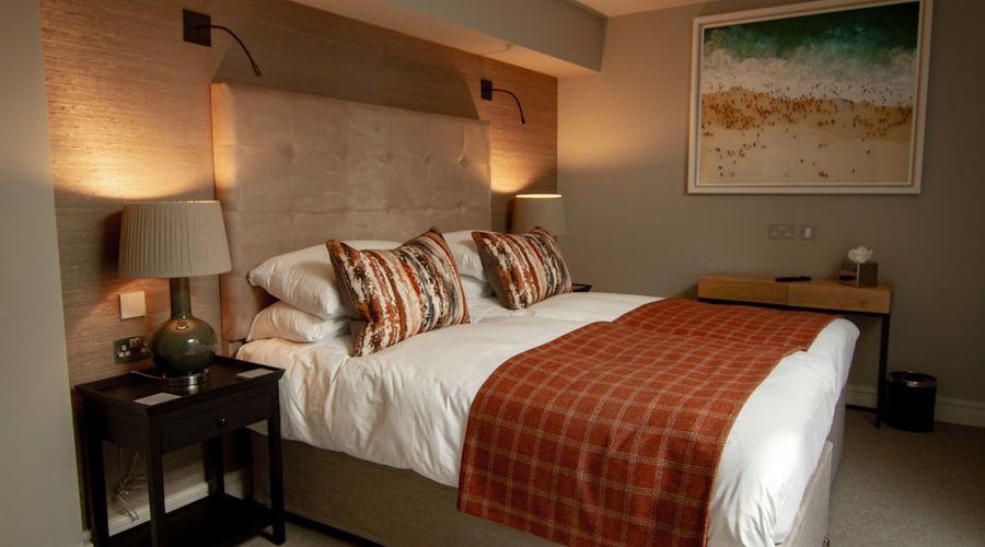 Carbis Bay Hotel & Estate-25 of 61 photos