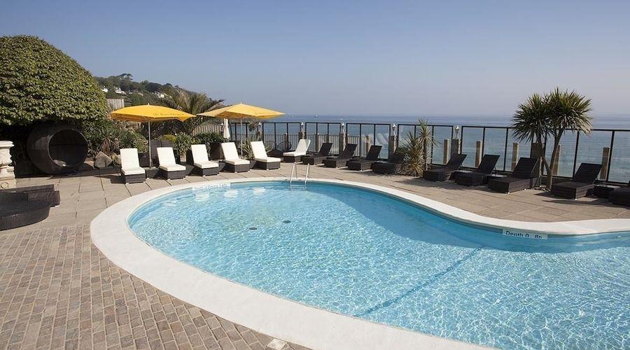 Carbis Bay Hotel & Estate-37 of 61 photos