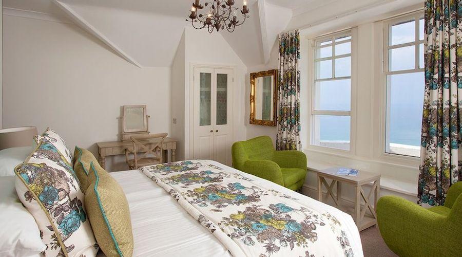 Carbis Bay Hotel & Estate-8 of 61 photos