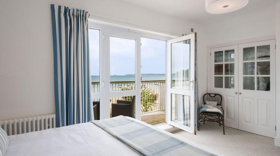 Carbis Bay Hotel & Estate-24 of 61 photos