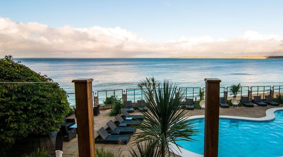 Carbis Bay Hotel & Estate-38 of 61 photos