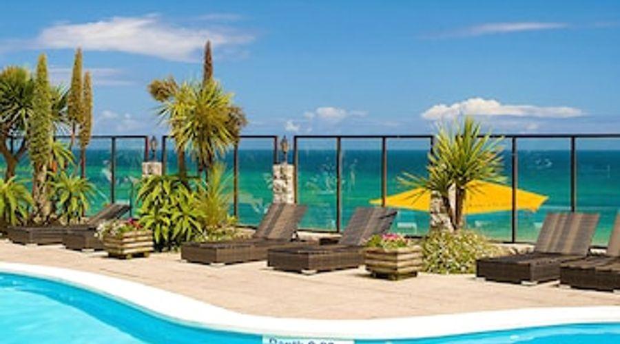 Carbis Bay Hotel & Estate-57 of 61 photos