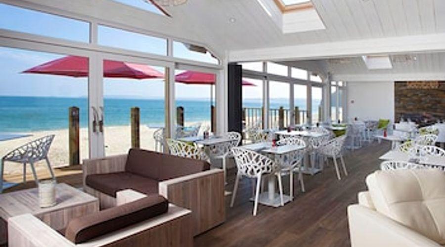 Carbis Bay Hotel & Estate-49 of 61 photos