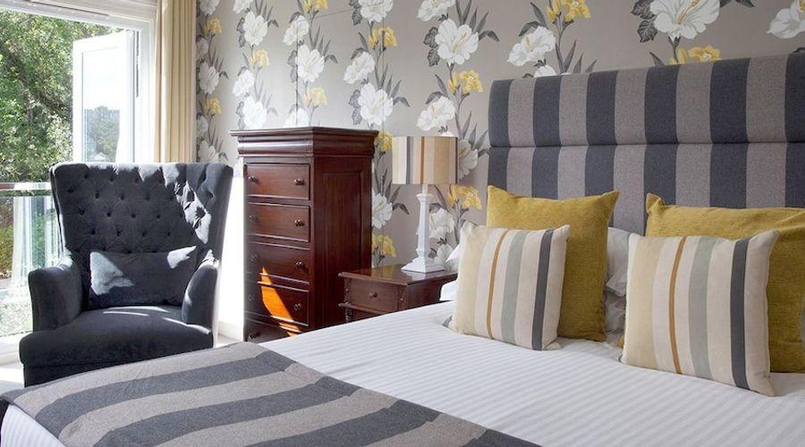 Carbis Bay Hotel & Estate-15 of 61 photos