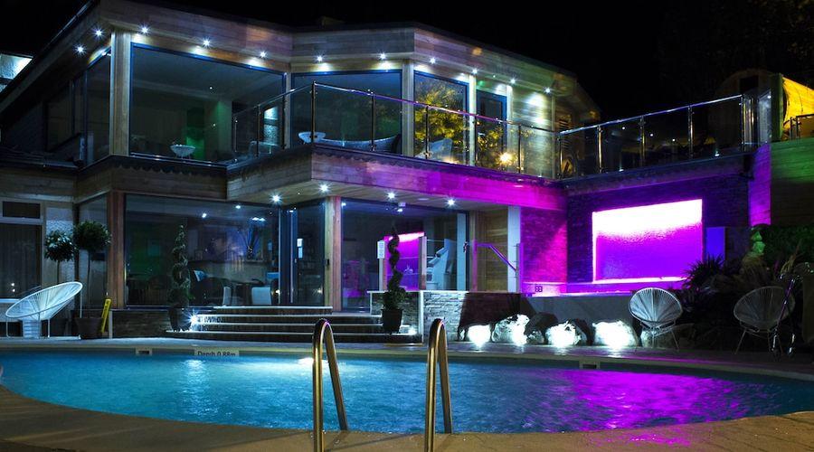 Carbis Bay Hotel & Estate-39 of 61 photos